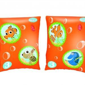 Bestway Nemo 23 X 15 Cm Kellukkeet