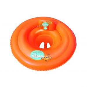 Bestway Nemo 69 Cm Uimarengas Istuttava