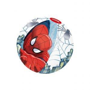Bestway Spider-Man 51 Cm Rantapallo