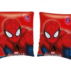 Bestway Spider-Man Kellukkeet 2 Kpl