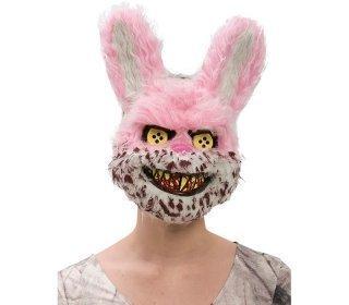 Bloody Bunny naamari