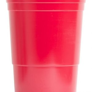 Blue College Cup 25-pack