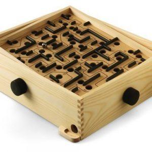 Brio Labyrintti