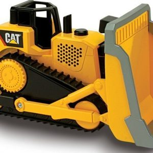 CAT Radio-ohjattava auto Job Site Machine Remote