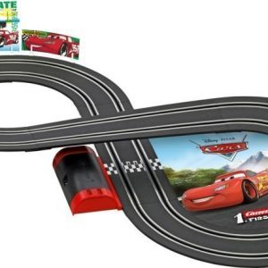 Carrera My First Disney Pixar Cars