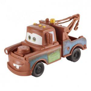 Cars 3 Martti Auto 21 Cm
