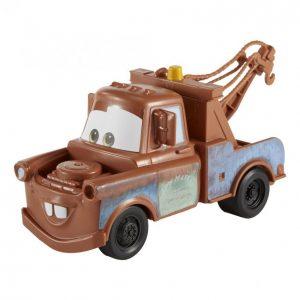 Cars 3 Martti Pikkuauto13 Cm