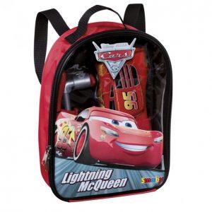 Cars 3 Työkalulaukku