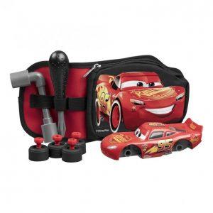 Cars 3 Työkaluvyö