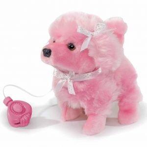 Chichi Love Ropy Kävelevä Koira