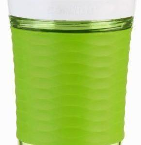Contigo Shake'n Go Sitruuna/vihreä