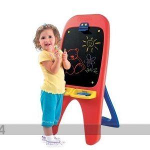 Crayola Liitutaulu Crayola Playtime
