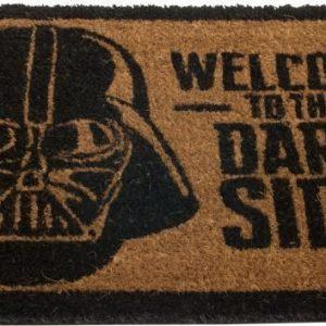 Darth Vader Dörrmatta