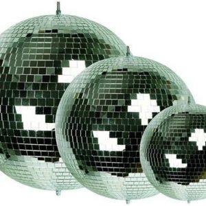 Disco Mirror Ball 20 cm