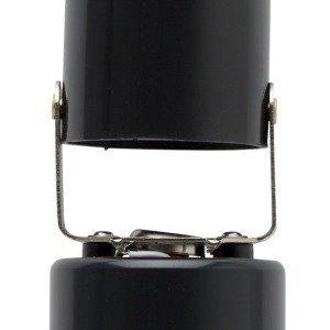 Disco Mirror Ball Battery Motor
