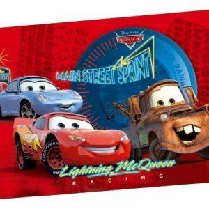 Disney CARS pöytätabletti