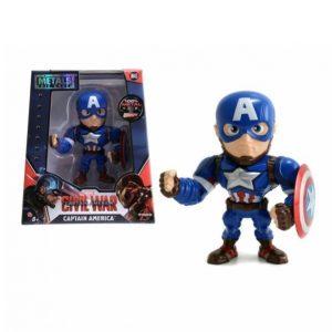 Disney Captain America Hahmo 10 Cm