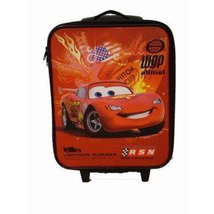 Disney Cars-vetolaukku