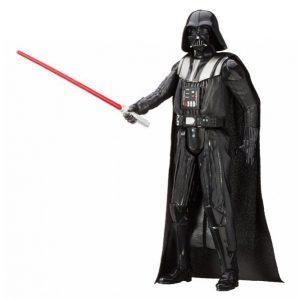 Disney Darth Vader Hahmo 30 Cm