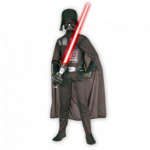 Disney Darth Vader Puku 104 Cm