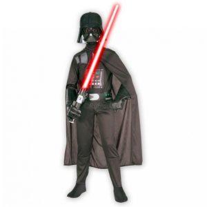 Disney Darth Vader Puku 128 Cm