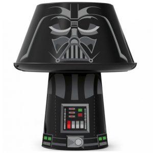 Disney Darth Vader Setti