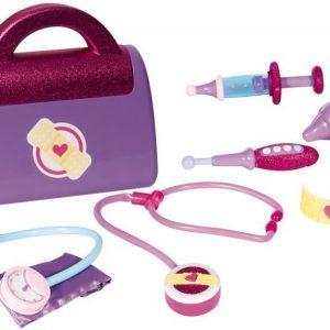 Disney Doc McStuffins Lääkärinlaukku