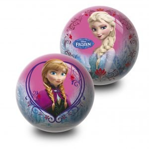Disney Frozen 230 Mm Pallo
