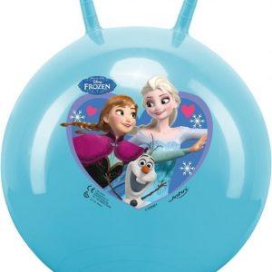 Disney Frozen Kengurupallo 50 cm