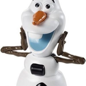 Disney Frozen Mäenlasku Feature Olaf