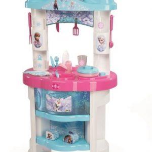 Disney Frozen Minikeittiö