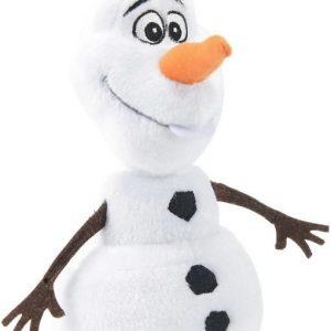 Disney Frozen Pehmeä nukke Olaf 20 cm
