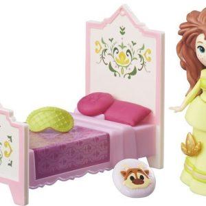 Disney Frozen Small Doll & Accessory Anna 2