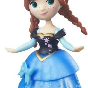 Disney Frozen Small Doll Anna 2