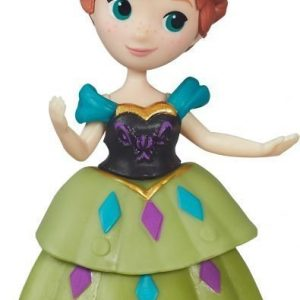 Disney Frozen Small Doll Anna