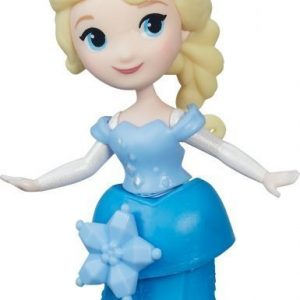 Disney Frozen Small Doll Elsa
