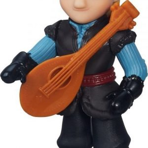 Disney Frozen Small Doll Kristoff