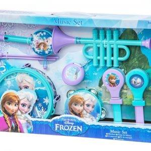 Disney Frozen Soitinsetti
