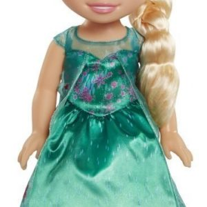 Disney Frozen Toddler-hahmo Frozen Fever Elsa