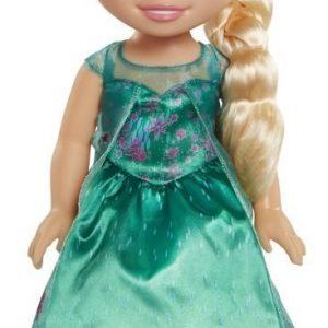 Disney Frozen Toddler-hahmo Frozen Fever Elsa