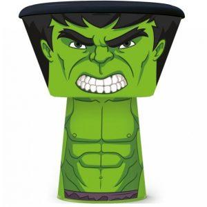 Disney Hulk Astiasto