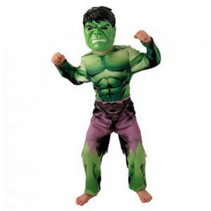 Disney Hulk Avengers Puku Koko 104