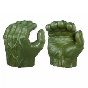 Disney Hulk Gamma Grip Nyrkit
