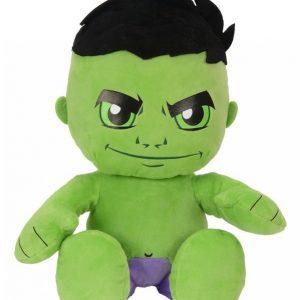 Disney Hulk Pehmolelu 35 Cm