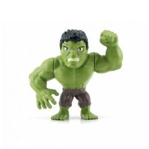 Disney Hulk Toimintahahmo 10 Cm