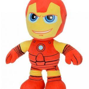 Disney Iron Man Pehmolelu