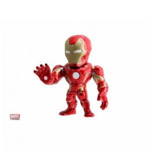 Disney Iron Man Toimintahahmo 10 Cm