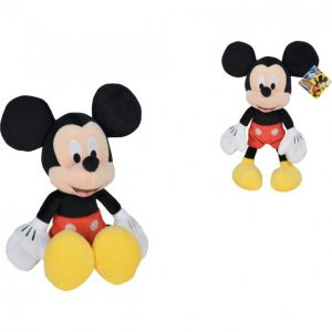 Disney Mikki Pehmo 43 Cm