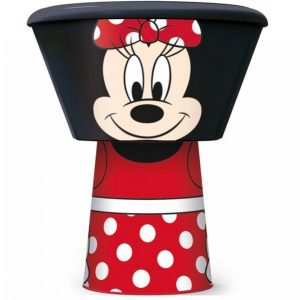 Disney Minni Astiasto