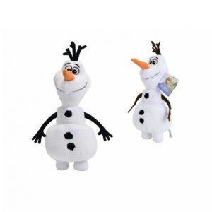 Disney Olaf Pehmolelu 25 Cm